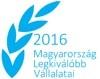 100xHungarysMostExcellentCompanies-logo-cyan-HUN-small