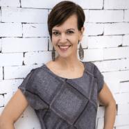 Bánhidi Brigitta: Azt csinálom, amit szeretek