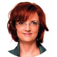 Czagler Zsuzsa: A motiváció a küldetésem