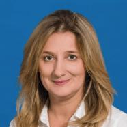 Kisné Diószegi Zsófia: Globális szerepvállalás erősítése a munka-magánélet összehangolása mellett