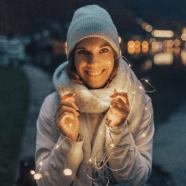 Kustány Katalin: Az Emlékálmodó Álma
