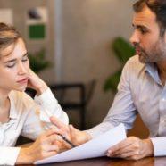 Rugalmas mentorprogramot indít a Sikeres Nők Egyesülete