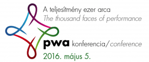 PWAnewlogo2016