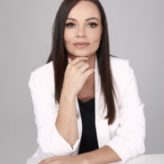 Vivien Varga – Stilianos, a valóra vált álom