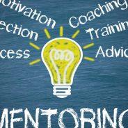 PWA Mentoring program őszi találkozó