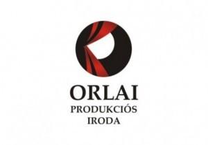 orlai copy
