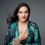 Palya Bea: Az első magyar női énekes-dalszerző