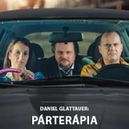 Glattauer: Párterápia