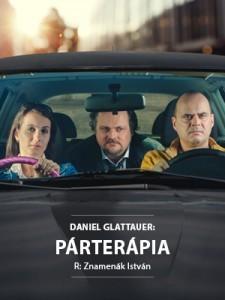 parterapia-original-82380