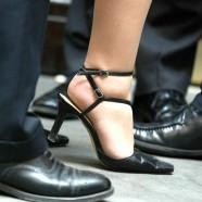 Csökken a női vezetők száma. Noha megbízhatóbbak.