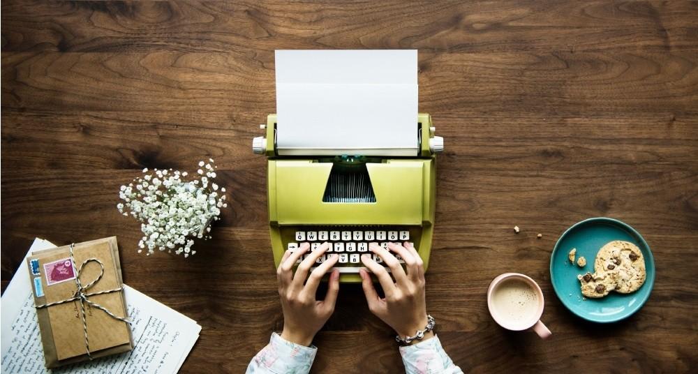 Van egy jó történeted? – PÁLYÁZATI FELHÍVÁS!